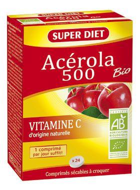 ETUI-ACEROLA-500-BIO_AC5109C_140201