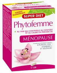 Phytofemme MÇnopause Maxi
