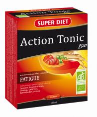 VitalitÇ - Action Tonic (ampoules)